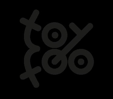 toyfoo